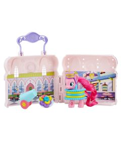 Playset-My-Little-Pony---Explore-Equestria---Loja-de-Donuts-da-Pinkie-Pie---Hasbro
