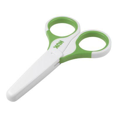 tesoura-para-unhas-com-capa-protetora-colorida-verde-nuk-PA750430-UB_Frente