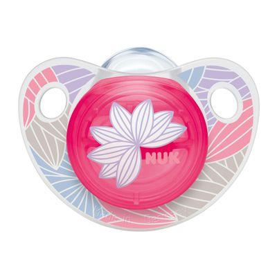 chupeta-adore-girl-tamanho-2-rosa-nuk-PA735713-2L_Frente