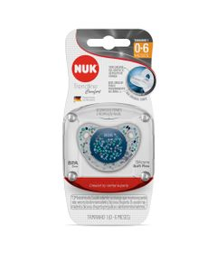 chupeta-adore-trend-boy-tamanho-1-azul-nuk-PA729779-1B_Embalagem