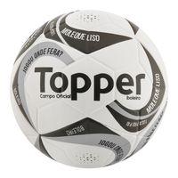 Bola de Futebol Americano Nerf Sports Preta - Hasbro - Saraiva e3040a294096b