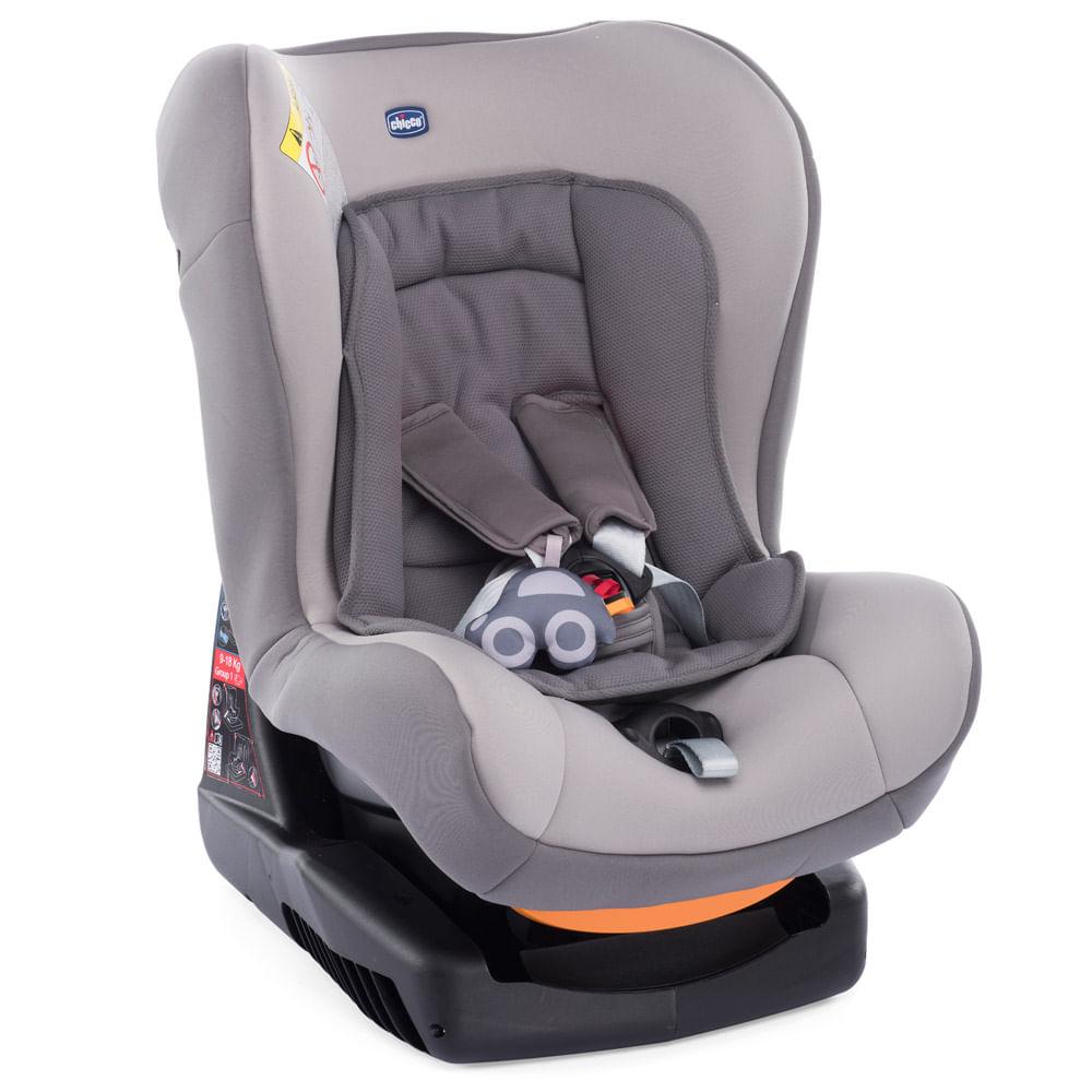 Cadeira Para Auto - De 0 a 18 Kg - Cosmos - Ellegance - Chicco