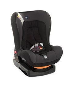 cadeira-para-auto-de-0-a-18-kg-cosmos-black-night-chicco-07079163410000_Frente