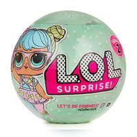lol-serie2-candide-01
