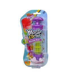 Picoleteira-POP-Infantil---Cozinha-Magica---Roxa---Frente