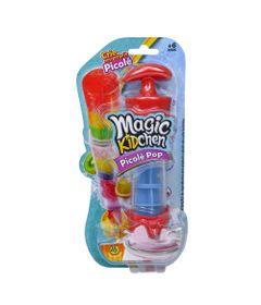 Picoleteira-POP-Infantil---Cozinha-Magica---Vermelha---Frente