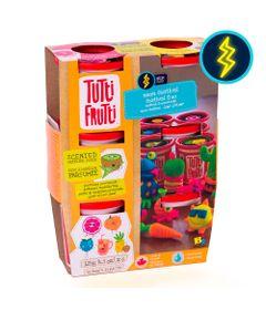 massa-de-modelar-tutti-frutti-conjunto-de-potes-neon-new-toys_Frente