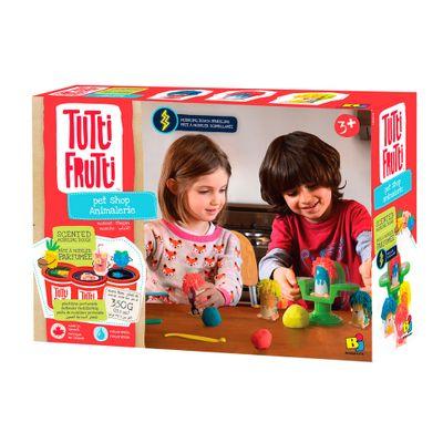 massa-de-modelar-tutti-frutti-cores-neon-pet-shop-new-toys_Frente