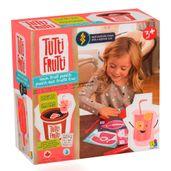massa-de-modelar-tutti-frutti-cores-neon-frutas-vermelhas-new-toys_Frente