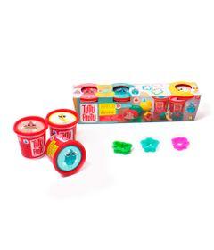 massa-de-modelar-tutti-frutti-potinhos-cintilantes-com-moldes-new-toys_Frente