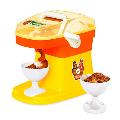 gelateria-amarela-e-laranja-calesita_Frente