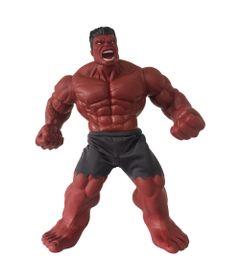 boneco-gigante-50-cm-disney-marvel-revolution-hulk-vermelho-mimo-0517_Frente