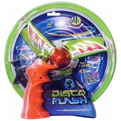 Lancador-Disco-Flash---Verde---DTC---Frente