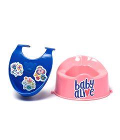 Acessorios-para-Boneca-Baby-Alive---Babador-Azul-Claro-e-Penico-Rosa---Cotiplas---Frente