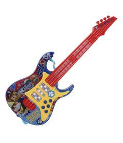 Guitarra---Patrulha-Canina---Toyng