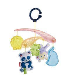 Mobile---Meu-Bichinhos-Pendurados---Fisher-Price