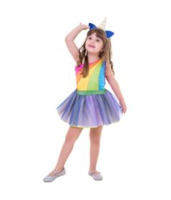 fantasia-infantil-unicornio-verdeeazul-global-fantasias_Frente