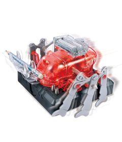 besouro-robotico-funtastik-38814_Frente
