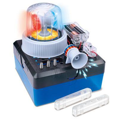 brinquedo-sistema-de-alarmes-funtastik-38823_Frente