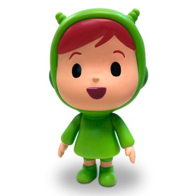Boneco---Turma-do-Pocoyo---Nina---Embalagem-Especial-Ovo-de-Pascoa---Cardoso