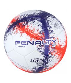 Bola-de-Futebol-de-Campo---RX-R3-VIII---Branco-Laranja-e-Roxo