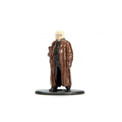 Figura-Colecionavel-4-Cm---Metals-Nano-Figures---Harry-Potter---Alastor-Moody---Serie-2---DTC