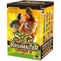 Miniatura-Surpresa---Krosmaster-Arena-Expansao---Temporada-02