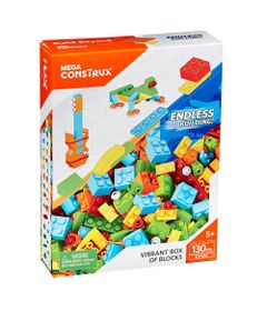 blocos-de-montar-mega-bloks-box-medio-cores-vibrantes-130-pecas-fisher-price