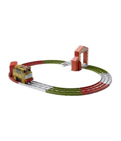 ferrovia-basica-conjunto-dieselworks-iniciante-ferrovia-um-dia-com-thomas-fisher-price_Frente