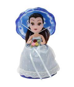 Mini-Boneca---Taca-Surpresa---Azul-Escuro---New-Toys