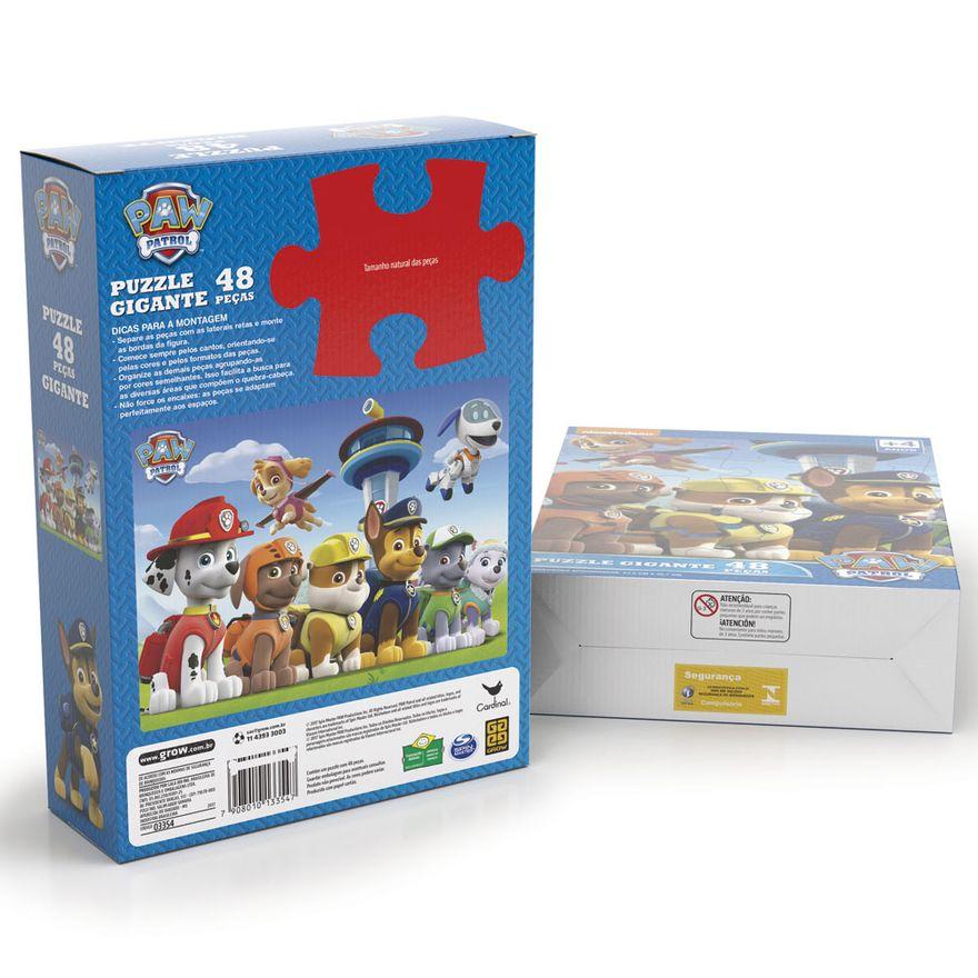jogo-de-quebra-cabeca-48-pecas-gigante-patrulha-canina-grow-3354_Embalagem
