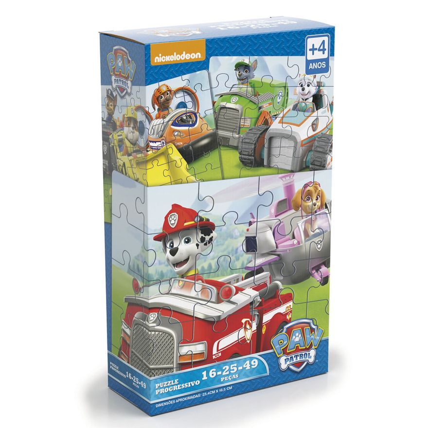 conjunto-de-quebra-cabecas-3-puzzles-patrulha-canina-grow-3355_Frente