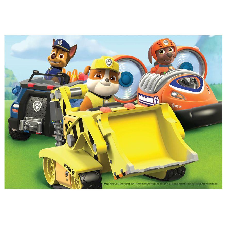 conjunto-de-quebra-cabecas-3-puzzles-patrulha-canina-grow-3355_Detalhe
