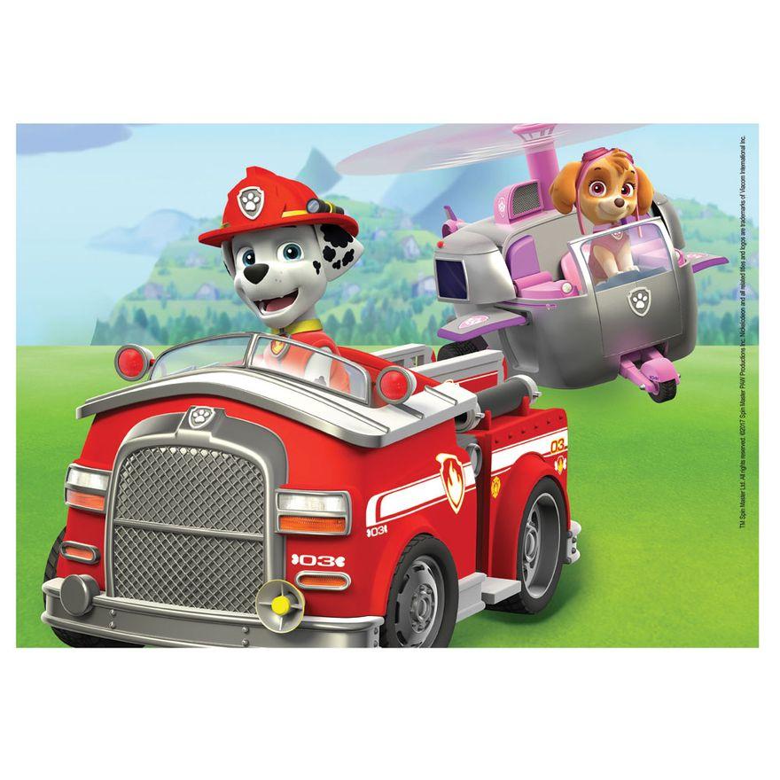 conjunto-de-quebra-cabecas-3-puzzles-patrulha-canina-grow-3355_Detalhe1