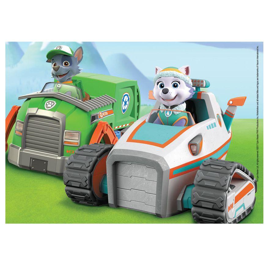 conjunto-de-quebra-cabecas-3-puzzles-patrulha-canina-grow-3355_Detalhe2