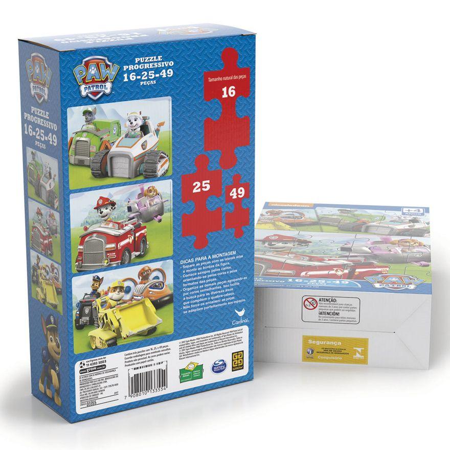 conjunto-de-quebra-cabecas-3-puzzles-patrulha-canina-grow-3355_Embalagem