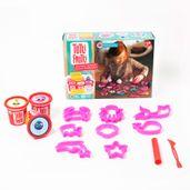 Massa-de-Modelar---Tutti-Frutti---Cores-Cintilantes---Sereias---New-Toys-Frente