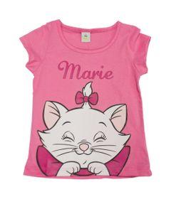 Blusa-Manga-Longa-em-Meia-Malha---Pink---Fantasia-Marie---Disney---1