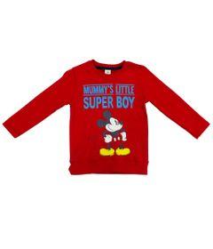 Blusao-Manga-Longa-em-Suedine---Vermelha---Revolution-Mickey---Disney---1