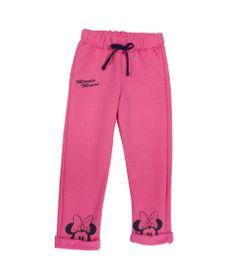 Calca-em-Moletom---Rosa---Revolution-Minnie---Disney---4
