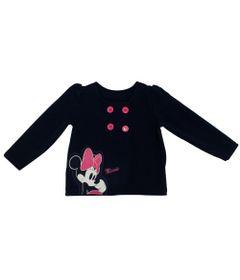 Casaco-em-Malha-Sarja---Marinho---Revolution-Minnie---Disney---1