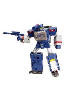 Boneco-Transformers---Leader-Titan---Soundblaster-e-Soundwave---Hasbro