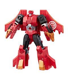 Boneco-Transformers---Robots-in-Disguise-Legion---Autobot-Twinferno---Hasbro
