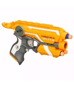 Lancador-Nerf-N-Strike-Elite---Firestrike---Laranja---Hasbro