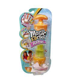 Picoleteira-POP-Infantil---Cozinha-Magica---Laranja---DTC