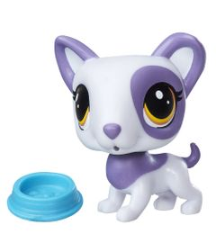 Mini-Boneca-Littlest-Pet-Shop---Fergus-Hardy---Hasbro