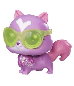 Mini-Boneca-Littlest-Pet-Shop---Fluff-Kittery---Hasbro