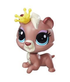 Mini-Boneca-Littlest-Pet-Shop---Orinda-Umber---Hasbro