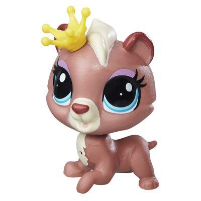 Mini-Boneca-Littlest-Pet-Shop---Orinda-Umber---Hasbro