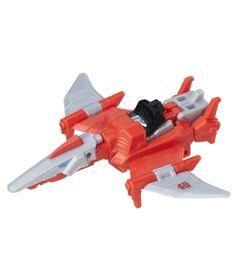 Transformers---Skytread---Titan-Master---Autobot-Ptero---Hasbro